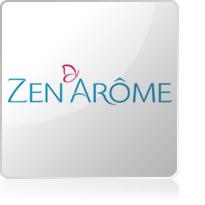 Zen' Arôme