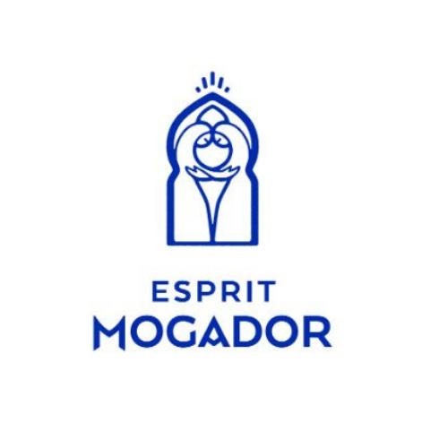 Esprit Mogador