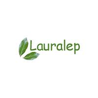 Lauralep