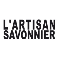 L'Artisan Savonnier Entretien