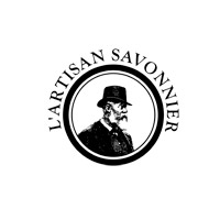 L'Artisan Savonnier DIY