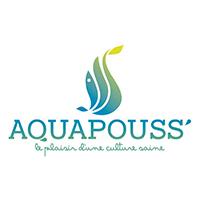 Aquapouss'