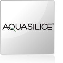 Aquasilice
