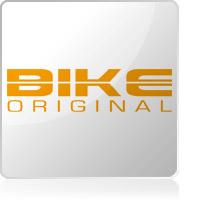 Bike Original