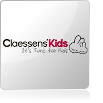 Claessens'Kids