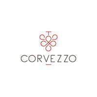 Corvezzo