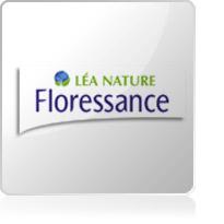 Floressance