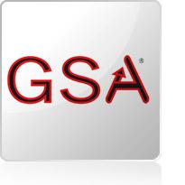 GSA Aquasilice