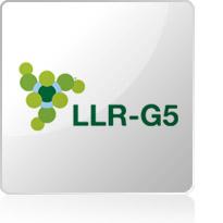 LLR-G5