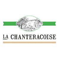 La Chanteracoise