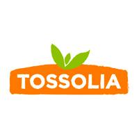 Tossolia