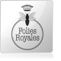 Folies Royales
