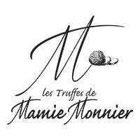 Mamie Monnier