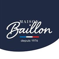 Maison Baillon
