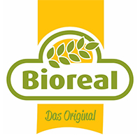 Bioréal