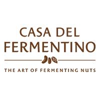 Casa Del Fermentino