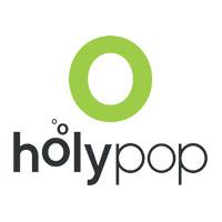 Holypop