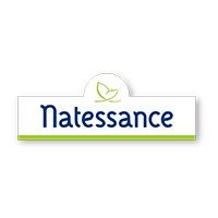 Natessance