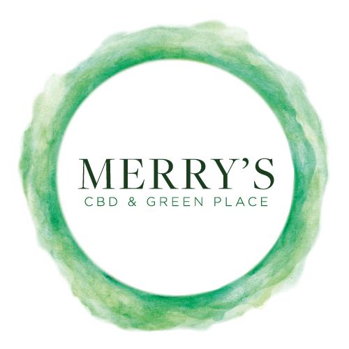 Merry's