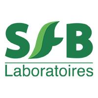 Laboratoires SFB
