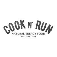 Cook N'Run