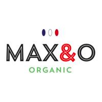 MAX&O