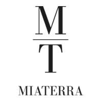 MiaTerra