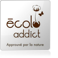 Ecolo Addict