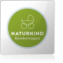 Naturkind