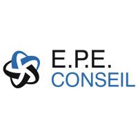 E.P.E. Conseil