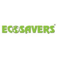 Eco Savers