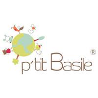 Ptit Basile