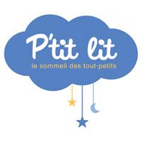 Ptit Lit