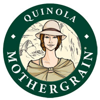 Quinola Baby