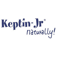 Keptin Junior