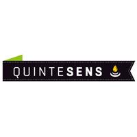QuinteSens
