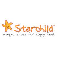 Starchild