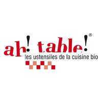 Ah ! Table !