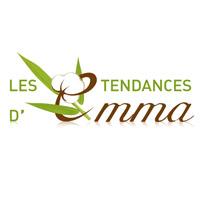 Les Tendances d Emma