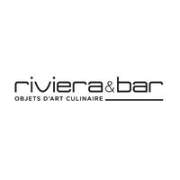 Riviera et Bar
