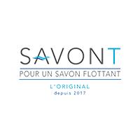 SavonT