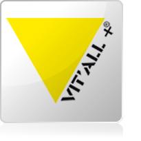 Vitall+