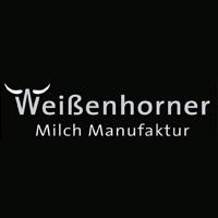 Weissenhorner