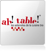 Ah! Table!