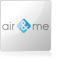 Air & Me by Air Naturel