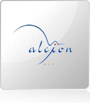 Alcion