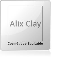 Alix Clay