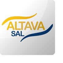 Altava