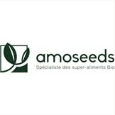 amoseeds