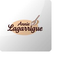 Annie Lagarrigue